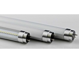 LED T8 TUBE 1500MM, 28W, 2300LM